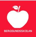 Bergsundsskolan